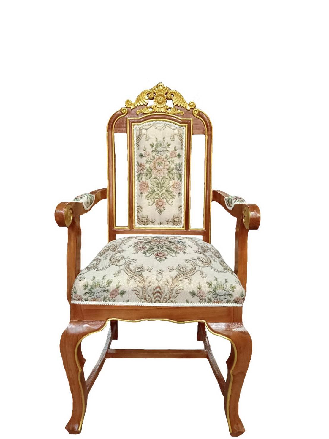 เช่าเก้าอี้หลุยส์