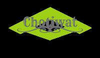 Chotiwat